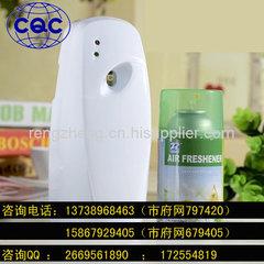 房間空氣調節器CQC認證