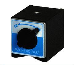 磁性固定座