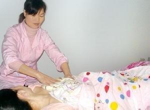 贵阳催乳师培训机构