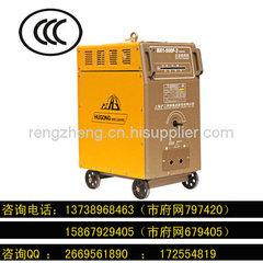 交流弧焊機CCC認證