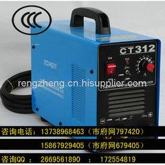 等離子弧焊機CCC認證
