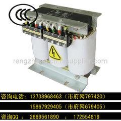 弧焊變壓器CCC認證