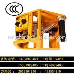 焊機送絲裝置CCC認證