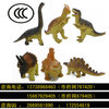 永康塑膠玩具CCC認證