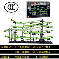 金屬玩具CCC認證