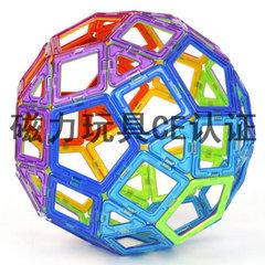 永康專業的磁力玩具CE認證