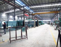 貴陽鋼化玻璃批發商