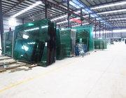 贵州玻璃生产厂家