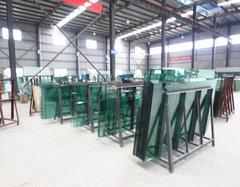 貴州玻璃銷售廠