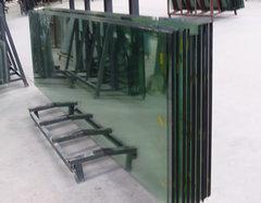 貴陽鋼化玻璃廠家