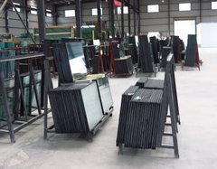 貴陽鋼化玻璃生產廠家