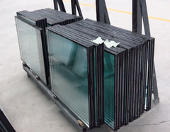 貴陽鋼化玻璃