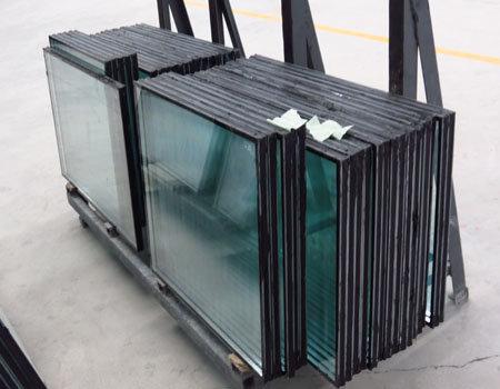 貴陽玻璃銷售