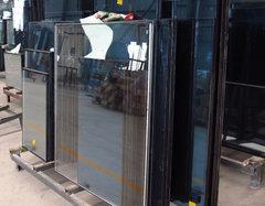 貴陽玻璃銷售公司