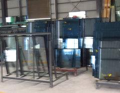 貴陽鋼化玻璃銷售廠家