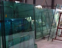 貴州鋼化玻璃生產廠家