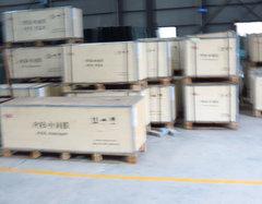 贵州玻璃批发厂