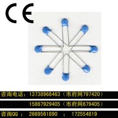 華北地區CE認證
