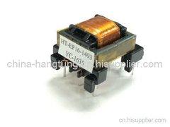 LED照明变压器