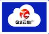 G3云推广一年多少钱