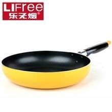 鐵鍋炒菜鍋材質檢測怎麽辦理
