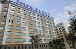 东忠科技园-杭州外墙清洗工程