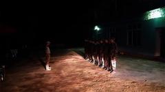 貴陽魔鬼訓練營是什么