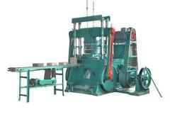 山东压砖机设备