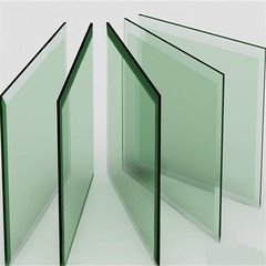 貴州夾膜玻璃生產廠家