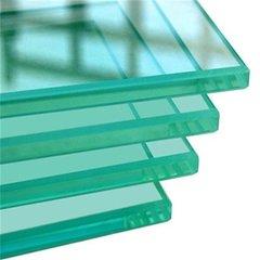 貴州鋼化玻璃供應