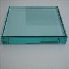 貴州鋼化玻璃