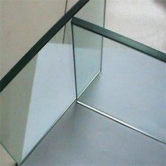 貴州鋼化玻璃加工廠家