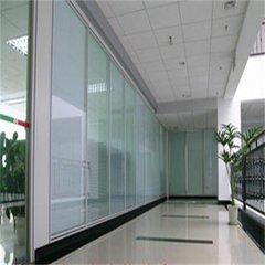 貴陽夾膜玻璃生產商