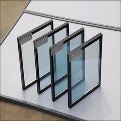 貴陽中空玻璃銷售廠家