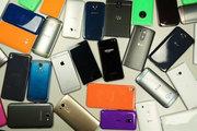 回收废旧手机有什么利用价值