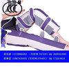 武義電熱護膝按摩理療CCC認證