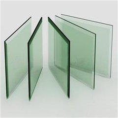 貴陽中空玻璃銷售公司