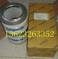 杭州神钢液压回油滤芯供应商