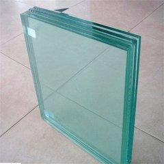 貴州鋼化玻璃定制廠家