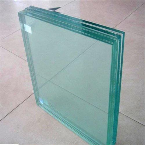 貴陽鋼化玻璃生產批發