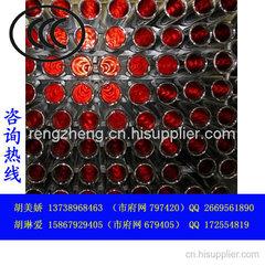 真空管集熱器CQC認證