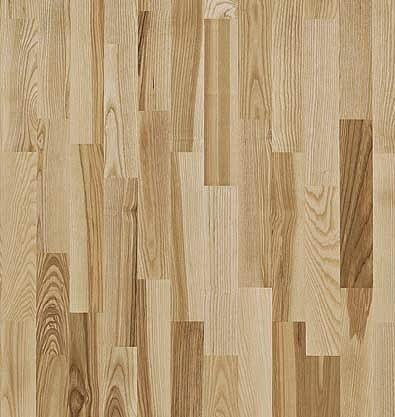 木地板,实木复合地板,竹材地板多层复合和软木