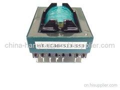 仪表设备高频变压器