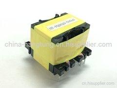 高低频变压器厂家