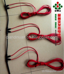 北京碳纤维电地暖公司*价格