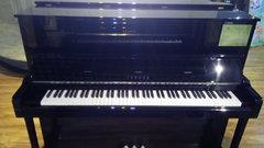 遵义钢琴出售