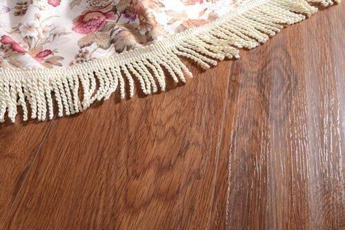 实木地板 攀枝花木地板安装