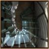 贵阳钢木楼梯设计公司
