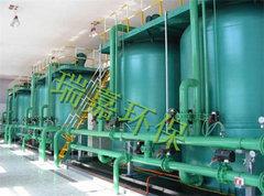 贵阳矿业废水处理