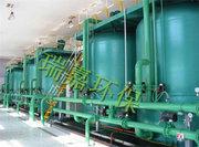 贵州煤矿污水处理设备